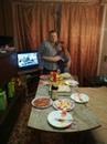 Личный фотоальбом Владимира Кириченко