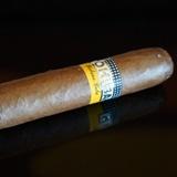 купить кубинские сигареты в ростове на дону