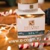 E-cosm.ru Интернет магазин косметики, парфюмерии