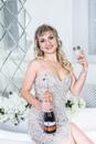 Okuneva Nina   Москва   23