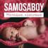 Samosaboy