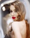 Tina Eremchik фотография #17