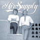 """Im All Out of Love [OST """"The Perks of Being a Wallflower""""/""""Хорошо быть тихоней""""] - Air Supply"""