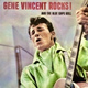 Gene Vincent and His Blue Caps - Should I Ever Love Again