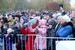 Семейный фестиваль «ВМЕСТЕ!» в Кирове собрал более 8 тысяч человек, image #16