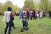 Семейный фестиваль «ВМЕСТЕ!» в Кирове собрал более 8 тысяч человек, image #79