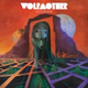 Wolfmother - Eye Of The Beholder