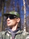 Василий Крюков, 47 лет, Пермь, Россия