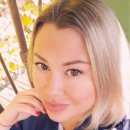 Личный фотоальбом Ирины Винс
