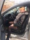 Персональный фотоальбом Юлии Филипповой