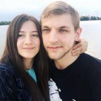 ЛіліяДобровольська