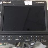 Монитор Marshall V-LCD50-HDMI (Б/У)
