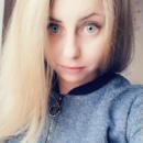 Персональный фотоальбом Натальи Абдульмановой