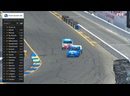 NASCAR Monster Enegry Cup 2019. Этап 16 - Сонома