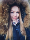 Фотоальбом Ольги Кривенко