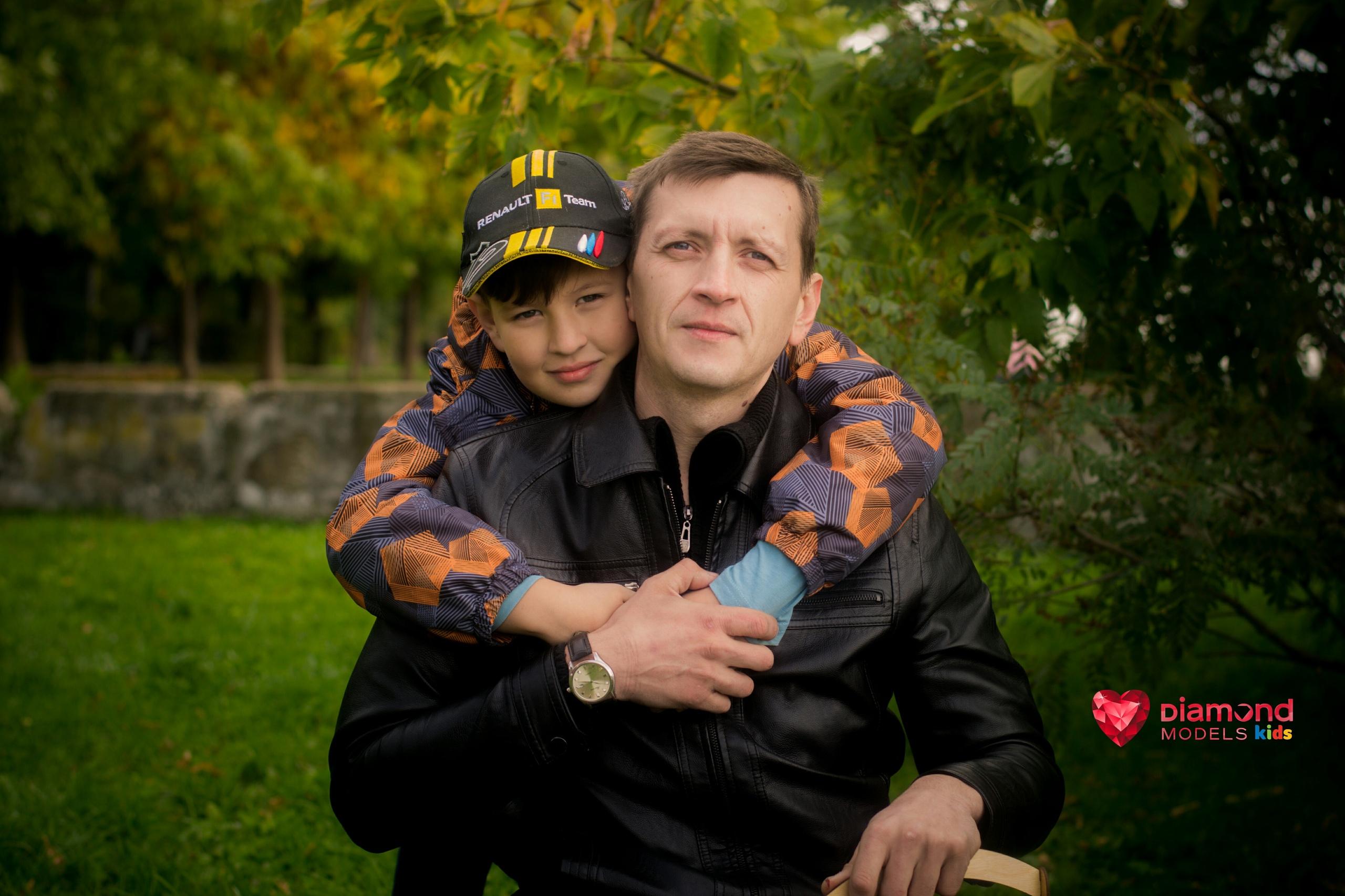 Александр, 37, Saratov