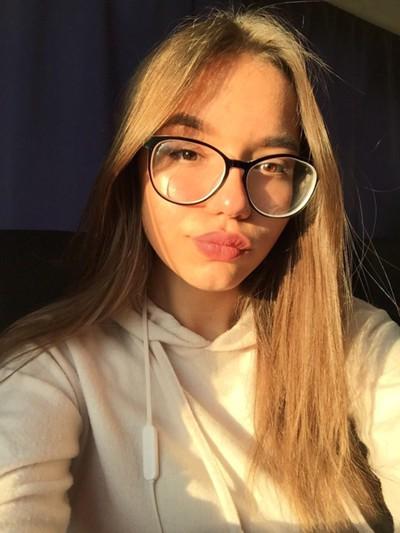 Мария Мазанова