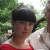 Виталия Власенкова