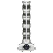 Zoom SGH-6 микрофон-пушка для Zoom H6, Zoom H5, Zoom Q8, Zoom F8, Zoom U-44