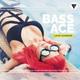 Bass Ace - Love Summer