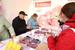 Семейный фестиваль «ВМЕСТЕ!» в Кирове собрал более 8 тысяч человек, image #32
