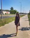 Людмила Галiнська, Черновцы, Украина