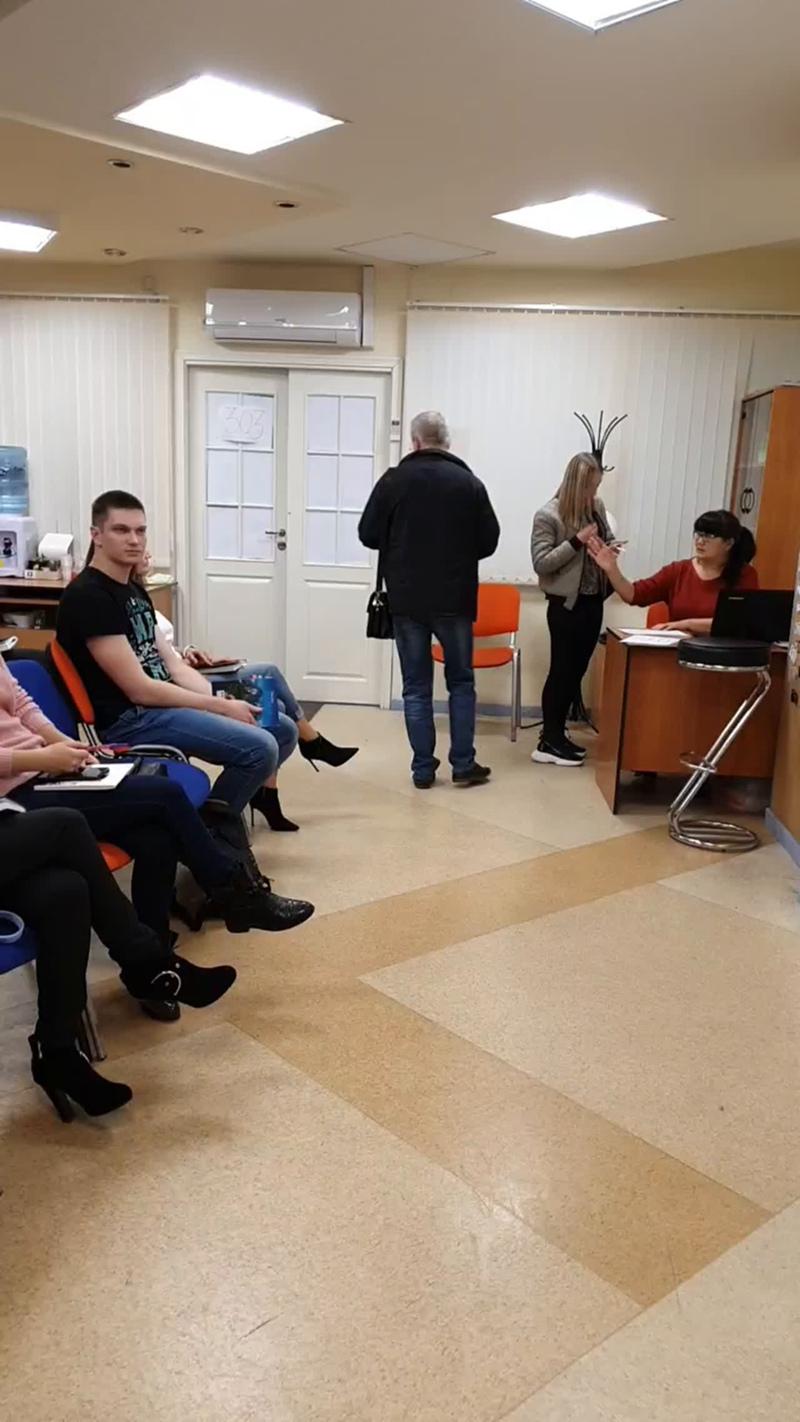 Мастер-класс по продвижению бизнеса и хобби в соцсетях ВКонтакте и Instagram