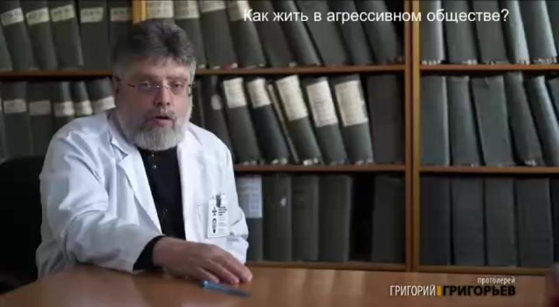 Видео от Дамиры Галиевой