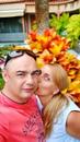 Персональный фотоальбом Алексея Патрикеева