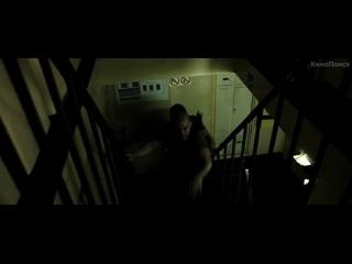 Трейлер Репортаж: Апокалипсис (2014)