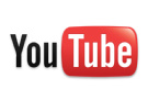 YouTube сообщества