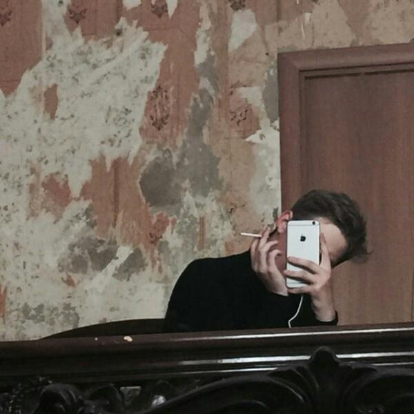 Тема Снегирёв, Москва, Россия