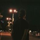 Миронов Мирон |  | 3