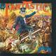 Elton John - We All Fall In Love Sometimes