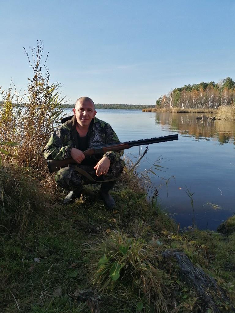 фото из альбома Евгения Горкавенко №2