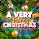 We Wish You A Merry Christmas - Merry Christmas Everyone