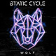 Static Cycle - Wolf