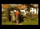 💿 Гей Фильм ✦Всё, Что Тебе Нужно – Это Любовь/All You Need Is Love/Meine Schwiegertochter Ist Ein Mann✦ Германия 2009
