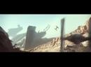 Звездные войны Эпизод 7 — Полный русский трейлер HD Пробуждение Силы.mp4