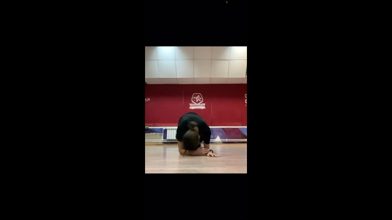 Видео от Школа танцев BROOKLYN Челябинск