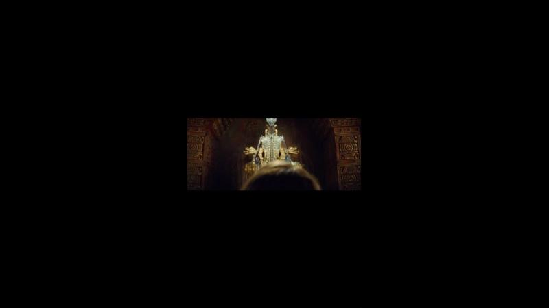 Видео от Любови Малаховой