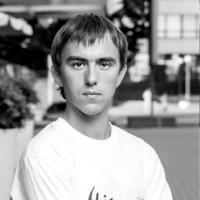 Дмитрий Шуманов