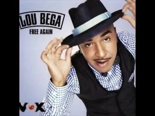 Lou Bega - 1 No. 1