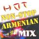 Armenchik - Namak