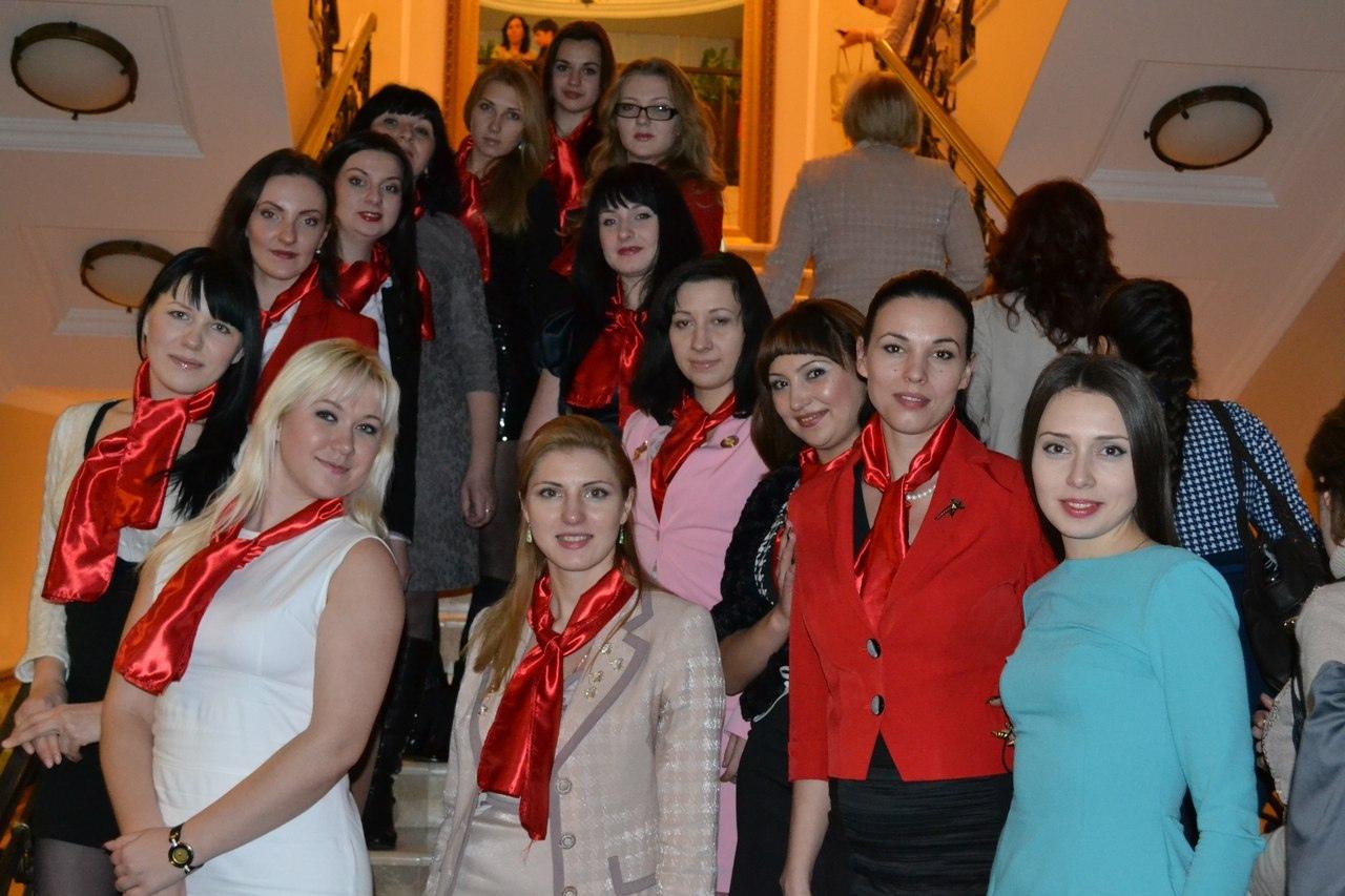 фото из альбома Alyona Voropaeva №8