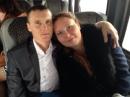 Катя Андронова, 35 лет, Казань, Россия