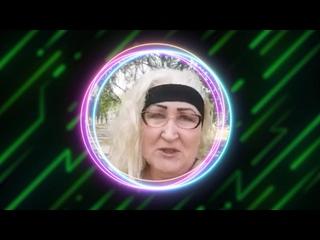 Novavi kullanıcısından video