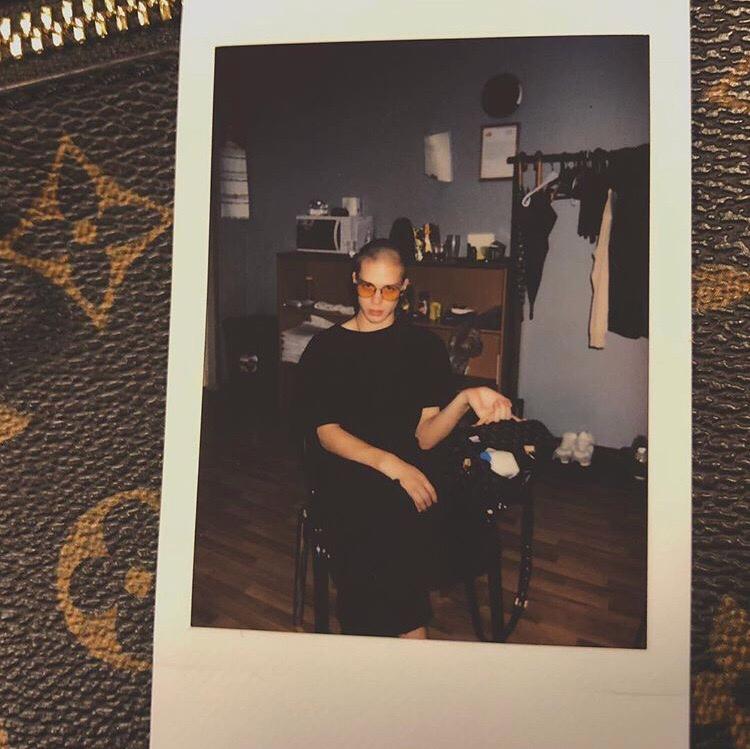 фото из альбома Глеба Калюжного №8