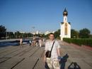 Валера Бубликов, Санкт-Петербург, Россия