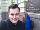 Бутырина Ольга | Санкт-Петербург | 22